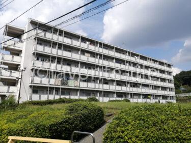 横浜にある5つのビレッジハウスについてのブログ記事|神奈川県